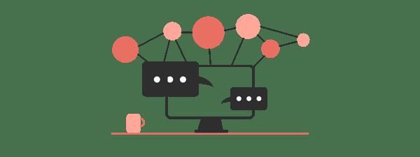 Remote Leadership Communication