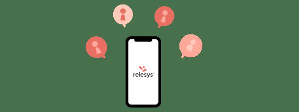 A communication platform